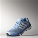 Picture of Adidas Ladies Supernova Sequence 7
