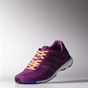 Picture of Adidas Ladies Adizero Adios Boost 2.0