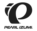 Picture for manufacturer Pearl Izumi
