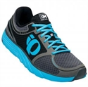 Picture of Pearl Izumi Men's EM Road M3