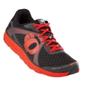 Picture of Pearl Izumi Men's EM Road H3