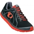 Picture of Pearl Izumi Men's EM Road N2