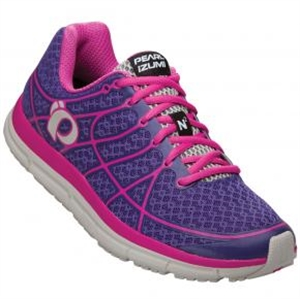 Picture of Pearl Izumi Ladies EM Road N2