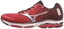Picture of Mizuno Men's Wave Rider 18 - 05