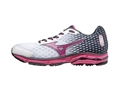Picture of Mizuno Ladies Wave Rider 18 - 31