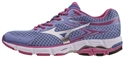 Picture of Mizuno Ladies Wave Connect 2