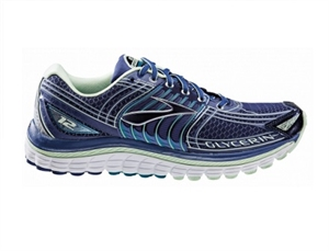 Picture of Brooks Ladies Glycerin 12