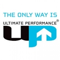 Picture for manufacturer Ultimate Performance