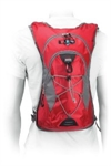Picture of Ultimate Performance Lomond 3L Hydration Pack