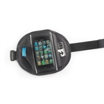 Picture of Ultimate Performance Glastonbury Plus Phone.MP3 Arm Band