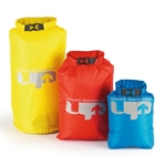 Picture of Ultimate Performance Stuff Sacks