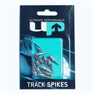 Picture of Ultimate Performance Track/Field Spikes