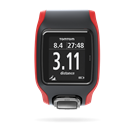 Picture of TomTom Runner Cardio