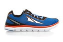 Picture of Altra Men's One Squared