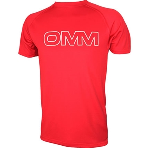 Picture of OMM Men's Trail Tee