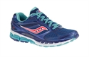 Picture of Saucony Ladies Guide 8 - 7