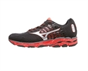 Picture of Mizuno Men's Wave Inspire 11 - 06