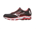 Picture of Mizuno Ladies Wave Inspire 11 - 04
