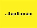 Picture for manufacturer Jabra