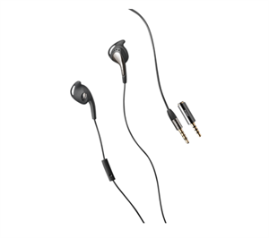 Picture of Jabra Active