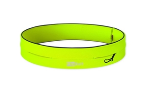 Picture of Flipbelt - Flo Yellow