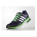 Picture of Adidas Men's Adistar Boost ESM
