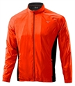 Picture of Mizuno Men's Breath Thermo Jacket