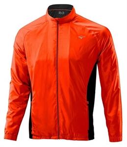 Picture of Mizuno Men's Breath Thermo Jacket