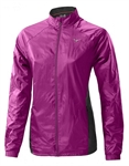 Picture of Mizuno Ladies Breath Thermo Jacket