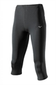 Picture of Mizuno Ladies Drylite Core Capri Tight