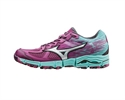 Picture of Mizuno Ladies Wave Kazan 2