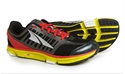 Picture of Altra Men's Provision 2.0