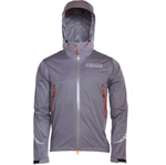 Picture of OMM Men's Kamleika Race Jacket II