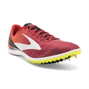 Picture of Brooks Men's Mach 17