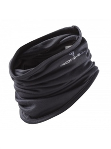 Picture of Ron Hill Thermal 200 Neck Gaiter