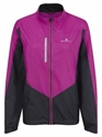 Picture of Ron Hill Ladies Aspiration Windlite Jacket