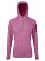 Picture of Ron Hill Ladies Aspiration Victory Hoodie