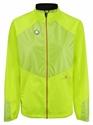 Picture of Ron Hill Ladies Vizion Lumen Jacket