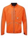 Picture of Ron Hill Men's Vizion Photon Jacket