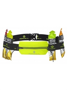 Picture of Ron Hill Cargo Belt