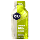 Picture of Gu Energy Gel