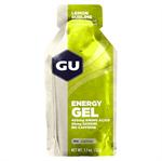 Picture of Gu Energy Gel