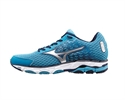 Picture of Mizuno Ladies Wave Inspire 11 - 05