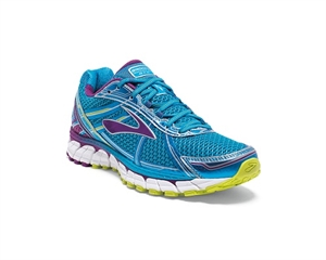 Picture of Brooks Ladies Adrenaline GTS 15