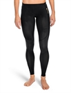 Picture of Skins Womens A400 Compression Tights