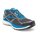 Picture of Brooks Men's Ghost 8