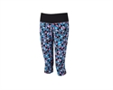 Picture of Ron Hill Ladies Aspiration Rhythm Capri
