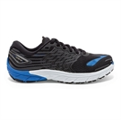 Picture of Brooks Men's PureCadence 5