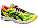 Picture of Asics Men's Gel DS-Trainer 21
