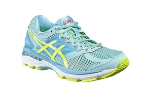 Picture of Asics Ladies GT-2000 v4